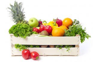 Saiba o que são antioxidantes, seus benefícios e em quais alimentos encontrá-los