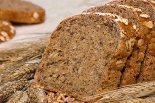 Conheça as variedades e os benefícios dos pães integrais para o seu organismo
