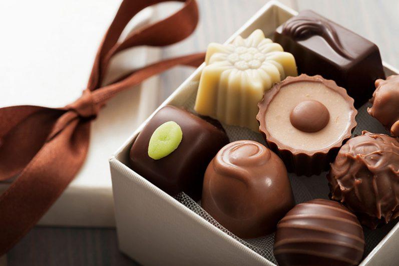 Chocolate: tudo que você precisa saber sobre esse irresistível alimento