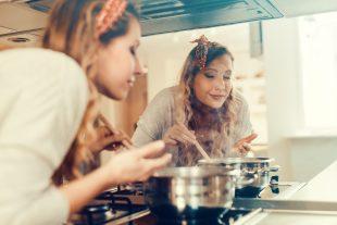 7 truques práticos para mandar bem na cozinha