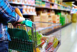 Como fazer as compras no supermercado: por mês ou por semana?