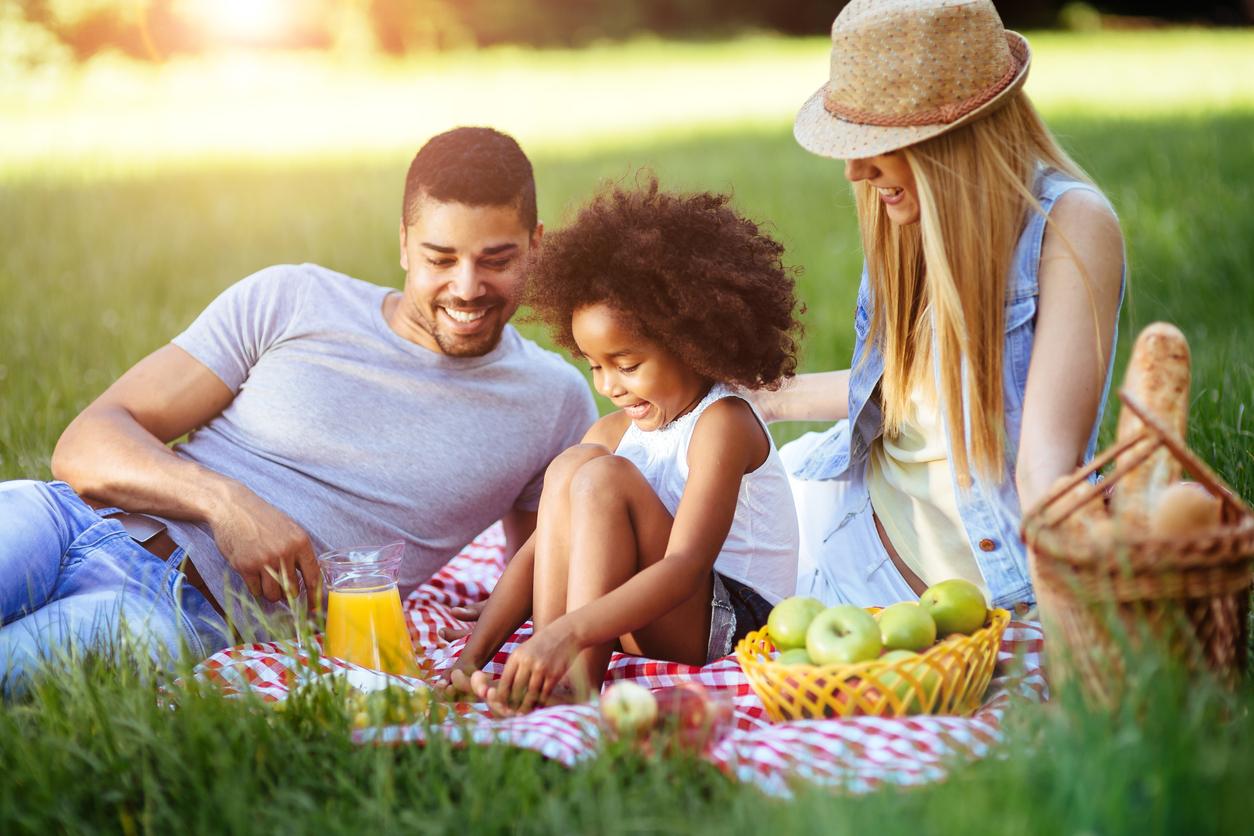 Um Final De Semana Delicioso: Receitas Para Um Final De Semana Em Família: Como Fazer Um