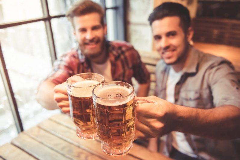 Modelos e estilos: conheça o copo para cada tipo de cerveja