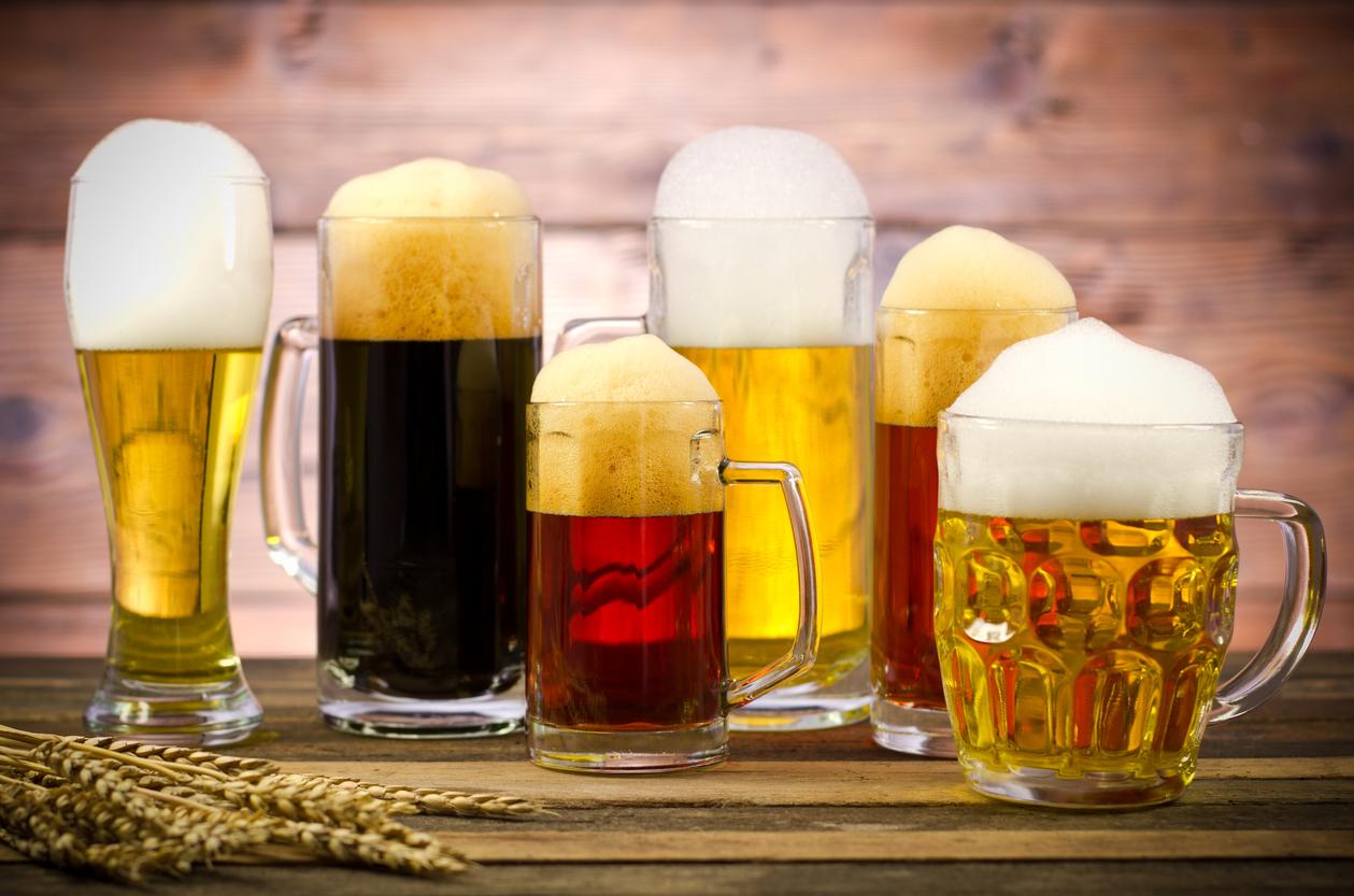 Tipos-e-estilos-conheca-o-copo-para-cada-tipo-de-cerveja/2