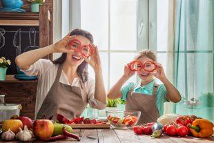 Alimentos da temporada: conheça as frutas, verduras e legumes de janeiro