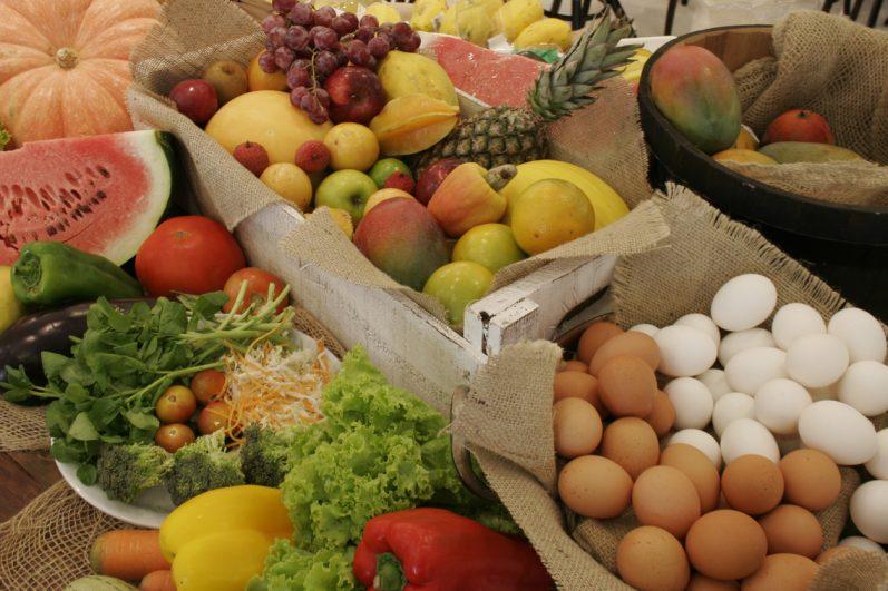 Alimentos que auxiliam no controle da ansiedade e nervosismo