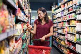 9 dicas de como economizar nas compras de supermercado